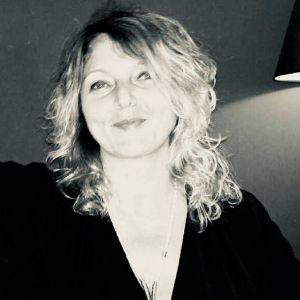 Valérie Hamet
